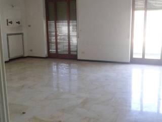 Foto - Appartamento corso Aldo Moro, Santa Maria Capua Vetere