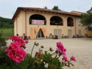 Foto - Rustico / Casale Località Valterza, Castiglione, Asti