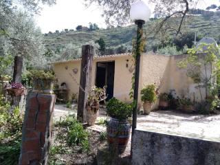 Foto - Trilocale Contrada Letto Santo, Santo Stefano di Camastra