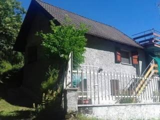 Foto - Rustico / Casale frazione  Emo, 26, Crodo