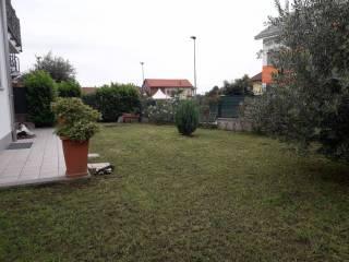 Foto - Bilocale via Martire della Libertà, San Maurizio Canavese