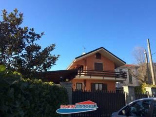 Foto - Villa via Castiglione, Coassolo Torinese