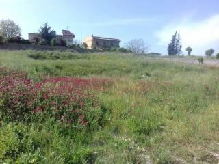Foto - Terreno edificabile commerciale a Catanzaro