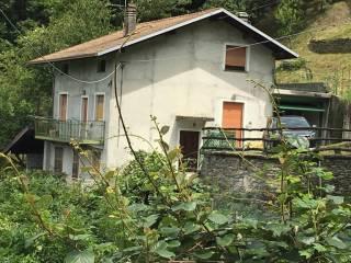 Foto - Rustico / Casale Località Bait, Villa di Tirano