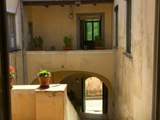 Foto - Dimora storica via F  San Campagnano, Castel di Sasso