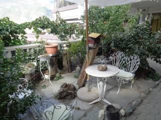 Foto - Appartamento frazione Pesse, Aymavilles