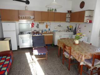 Foto - Villa, buono stato, 180 mq, Rocca Grimalda