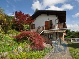 Foto - Villa via Pralungo, San Giovanni Bianco