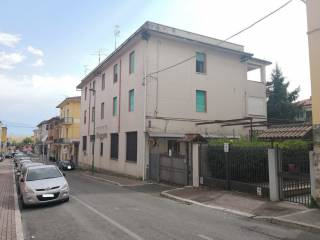Photo - 4-room flat good condition, first floor, Colleferro