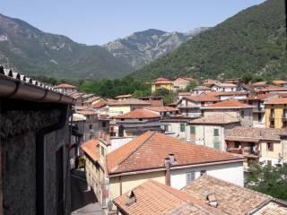 Foto - Trilocale piazza Umberto I, Supino