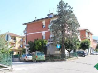 Foto - Appartamento via Bologna, 12, Villa Pigna, Folignano