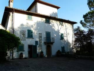 Photo - Building Località Pogginano, Pelago