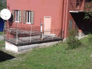 Foto - Appartamento Località Lugagnano Sup  Orzale, Monchio delle Corti