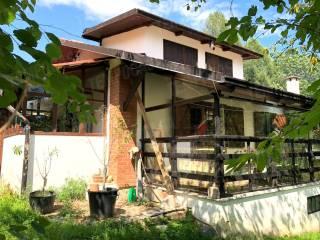 Foto - Villa Strada Indritti, San Colombano Belmonte