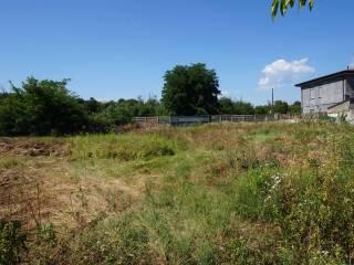 Foto - Terreno edificabile residenziale a Castano Primo