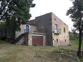 Foto - Casa indipendente Contrada San Giovanni, Tornareccio
