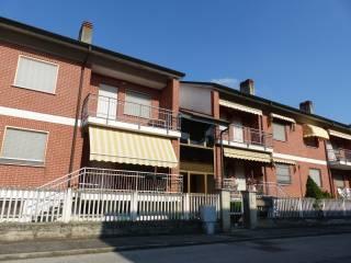 Photo - 4-room flat via Nino Costa, Vigone