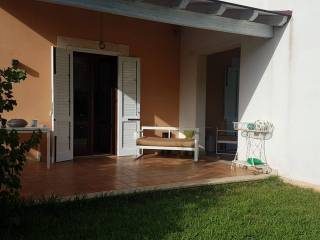 Foto - Villa via Asmara, Bonagia, Valderice