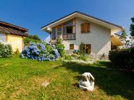 Villa Vendita Angrogna
