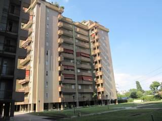 Case e appartamenti via carlo marx sesto san giovanni - Piscina san carlo milano ...