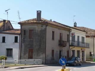 Foto - Casa indipendente via Roma 262, Salara