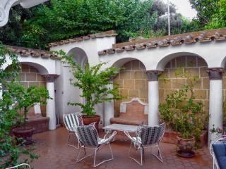 Foto - Villa, buono stato, 100 mq, Capri