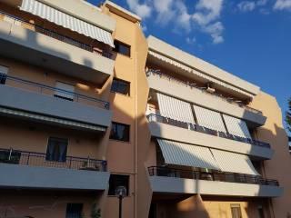 Case e appartamenti via del mare lanciano - Agenzie immobiliari lanciano ...