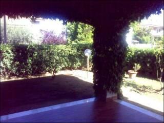 Foto - Villa, buono stato, 240 mq, Tortoreto
