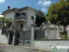 Villa Vendita Monte Compatri