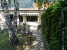 Appartamento Vendita Castelmarte