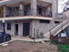 Villa Affitto Marcellina
