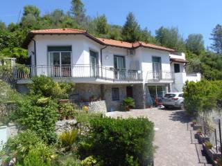 Foto - Villa frazione Borgonuovo 1, Stellanello