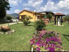 Villa Vendita Roccasecca