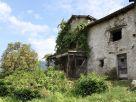 Rustico / Casale Vendita Schignano