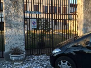 Foto - Quadrilocale via Codugnella, Colloredo di Monte Albano