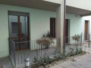 Foto - Bilocale via via FARINI 1, Traversara, Bagnacavallo
