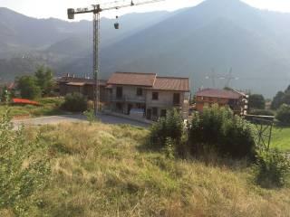 Foto - Terreno edificabile residenziale a Strozza