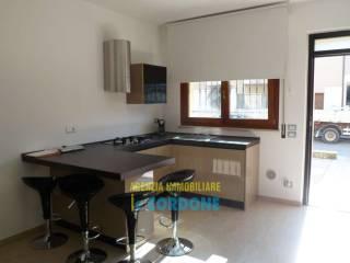 Foto - Appartamento ottimo stato, piano terra, Porto Sant'Elpidio