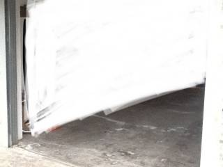 Foto - Box / Garage via Prigliani 4, Borghetto Santo Spirito