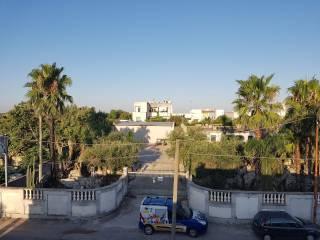 Foto - Appartamento in villa, nuova, 1600 mq, Serrano, Carpignano Salentino