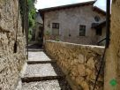 Palazzo / Stabile Vendita Arpino