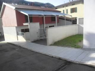 Foto - Villetta a schiera  Strada Regionale di Val di..., Terrigoli, Vernio