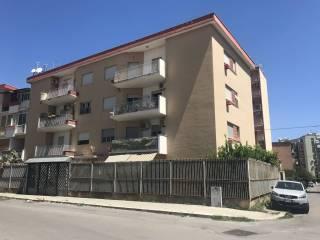 Foto - Appartamento via Salvatore Zappalà, Montegrappa, Palermo