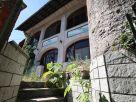 Casa indipendente Vendita Breia