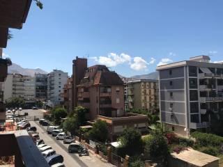 Foto - Appartamento via Mario Vaccaro, Giotto Galilei - Palagonia, Palermo