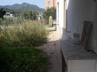 Foto - Appartamento piano terra, Aulla