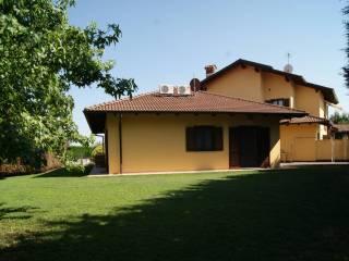 Foto - Casa indipendente via San Rocco, Oglianico