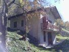 Villa Vendita Casteldelfino