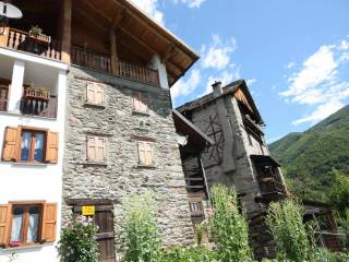 Foto - Casa indipendente Ca' dei Secchi, Rossa