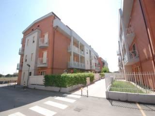 Foto - Quadrilocale viale Virgilio, Cep, Foggia